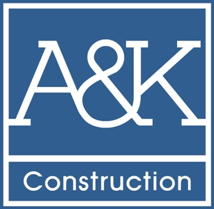 A&K Construction