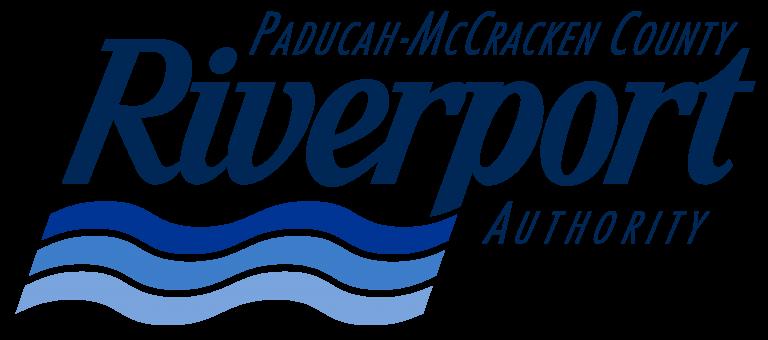 Paducah-McCracken Riverport Authority