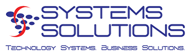 Systems Solutions